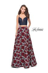 25789 La Femme Prom