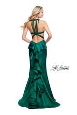 25838 Emerald back