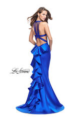 25838 Sapphire Blue back
