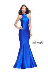 25838 Sapphire Blue front