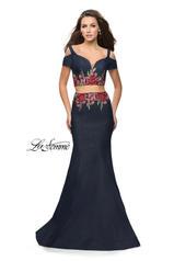 25848 La Femme Prom