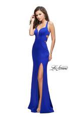 25853 La Femme Prom