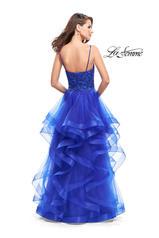 25857 Sapphire Blue back