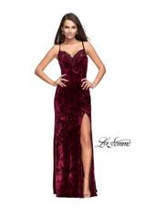 25881 La Femme Prom
