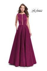 25895 La Femme Prom
