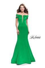25903 Bright Emerald front