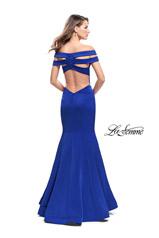25903 Sapphire Blue front