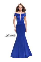 25903 La Femme Prom