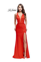25904 La Femme Prom