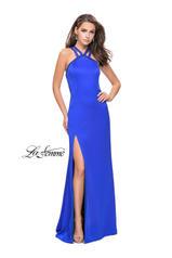 25906 Sapphire Blue front