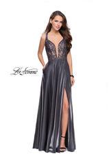 25907 La Femme Prom