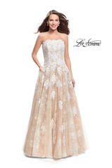 25925 La Femme Prom