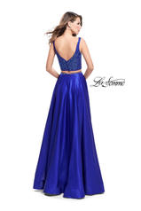 25939 Sapphire Blue back