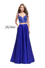 25939 Sapphire Blue front