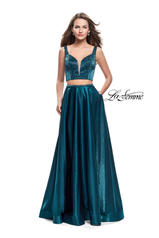 25939 Teal front