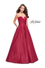 25953 La Femme Prom