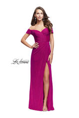 25955 La Femme Prom