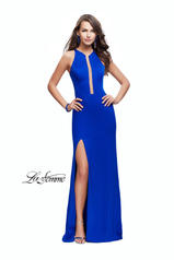 25962 La Femme Prom