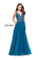 25970 La Femme Prom