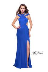25971 Sapphire Blue front