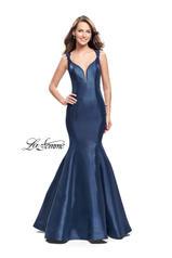 25972 La Femme Prom