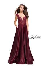 25973 La Femme Prom