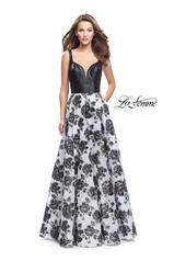 25976 La Femme Prom