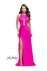 26005 La Femme Prom