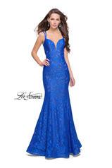 26043 La Femme Prom