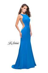26076 La Femme Prom