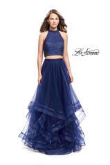 26077 La Femme Prom