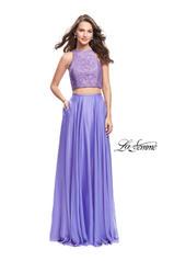 26087 La Femme Prom