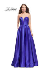 26088 La Femme Prom