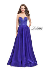 26104 La Femme Prom
