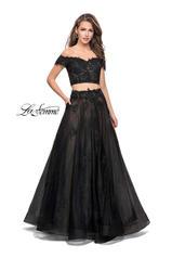 26110 La Femme Prom