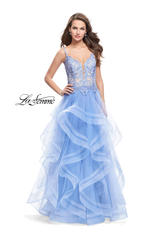 26148 La Femme Prom