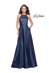 26162 La Femme Prom