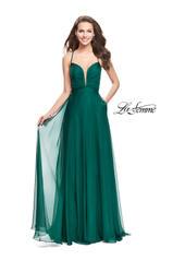26190 La Femme Prom