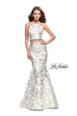 26202 La Femme Prom