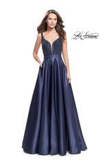 26203 La Femme Prom