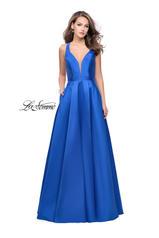 26215 Royal Blue front