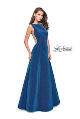26231 La Femme Prom
