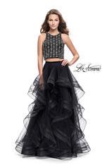 26233 La Femme Prom
