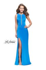 26235 La Femme Prom
