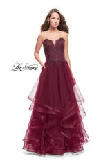 26242 La Femme Prom