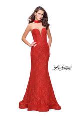 26261 La Femme Prom