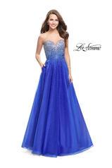 26264 La Femme Prom