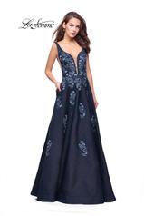 26265 La Femme Prom