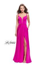 26329 La Femme Prom