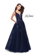 26334 La Femme Prom